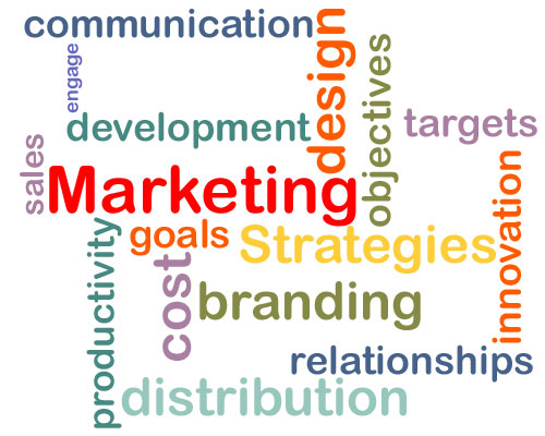Traxs Media Marketing